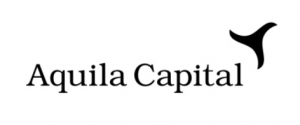 Aquila Capital Management GmbH Hamburg
