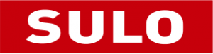 SULO-Gruppe