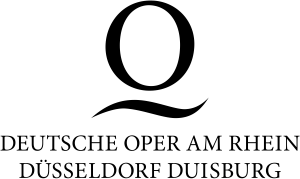 Deutsche Oper am Rhein, Theatergemeinschaft Düsseldorf-Duisburg gGmbH