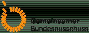 Gemeinsamer Bundesausschuss