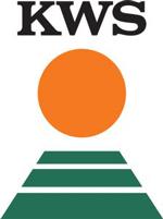 KWS Berlin GmbH