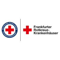 Frankfurter Rotkreuz-Kliniken e.V.