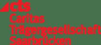 Caritas Trägergesellschaft Saarbrücken mbH (cts)