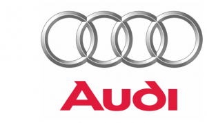 Audi Interaction GmbH