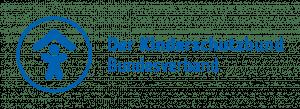 Deutscher Kinderschutzbund Bundesverband e.V.