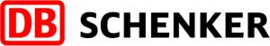 Schenker Europe GmbH