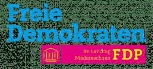 Fraktion der Freien Demokraten im Landtag Niedersachsen