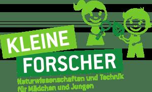 """Stiftung """"Haus der kleinen Forscher"""""""