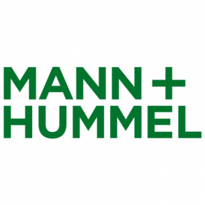 MANN+HUMMEL International GmbH & Co. KG