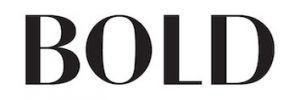 BOLD Communication & Marketing GmbH