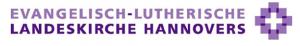 Evangelische Medienarbeit (EMA) der Evangelisch-lutherischen Landeskirche Hannovers