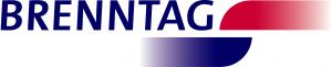 Brenntag GmbH