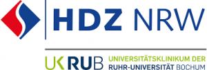Herz- und Diabeteszentrum Nordrhein-Westfalen