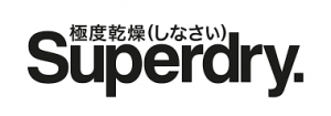 SUPERDRY GERMANY GmbH