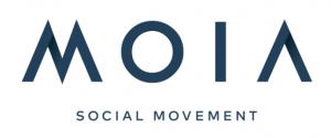 MOIA GmbH