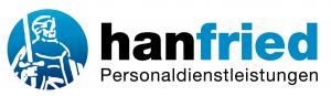 hanfried Personaldienstleistungen GmbH