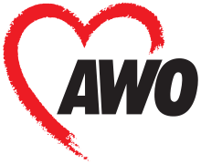Arbeiterwohlfahrt Bezirksverband Weser-Ems e. V.