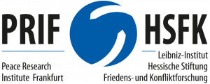 Leibniz-Institut Hessische Stiftung Friedens- und Konfliktforschung (HSFK)