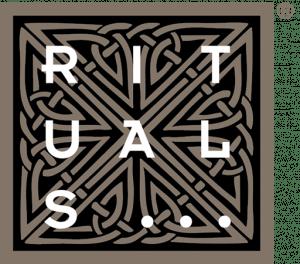 RITUALS COSMETICS GERMANY