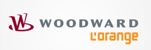 Woodward L\'Orange GmbH