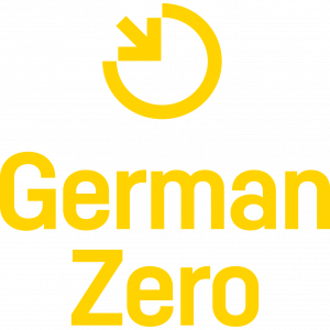 GermanZero e.V.