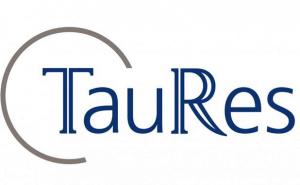 TauRes Gesellschaft für Investmentberatung mbH