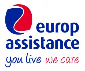 Europ Assistance Versicherungs-AG