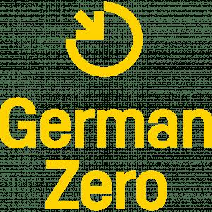 GermanZero e.V.