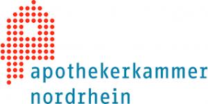 Apothekerkammer Nordrhein
