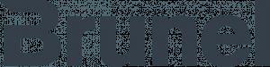 Brunel Service GmbH & Co. KG