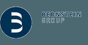 Bernstein Public Policy