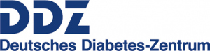 Deutsches Diabetes Zentrum