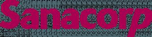 Sanacorp Pharmahandel GmbH