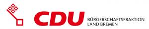 CDU Fraktion in der Bremischen Bürgerschaft