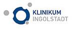 Klinikum Ingolstadt GmbH