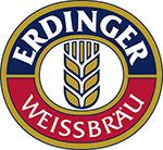 Privatbrauerei ERDINGER Weißbräu