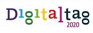 DFA Digital für alle GmbH