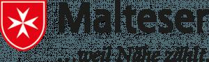 Malteser Hilfsdienst gemeinnützige GmbH