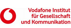Vodafone Institut für Gesellschaft und Kommunikation