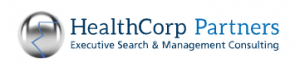 HealthCorp Partners GmbH