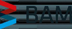 BAM Bundesanstalt für Materialforschung u. -prüfung Personalreferat Z.3
