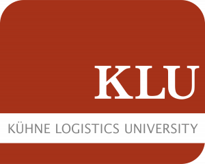 Kühne Logistics University gGmbH