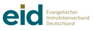 eid Evangelischer Immobilienverband Deutschland