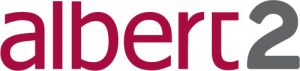 albertZWEI media GmbH