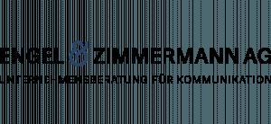 Engel & Zimmermann - Unternehmensberatung für Kommunikation