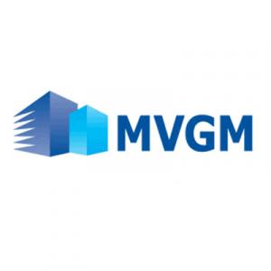 MVGM Group
