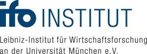 ifo Institut – Leibniz-Institut für Wirtschaftsforschung an der Universität München e. V.