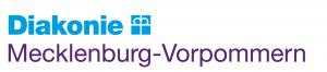 Diakonisches Werk Mecklenburg-Vorpommern e. V.