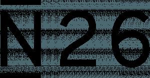 N26 GmbH