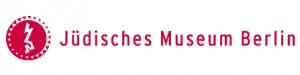 Stiftung Jüdisches Museum Berlin